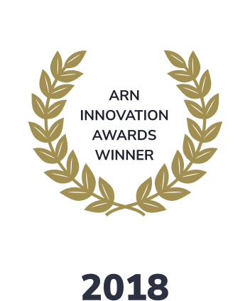About-Us-ARN-Innov-2018.png