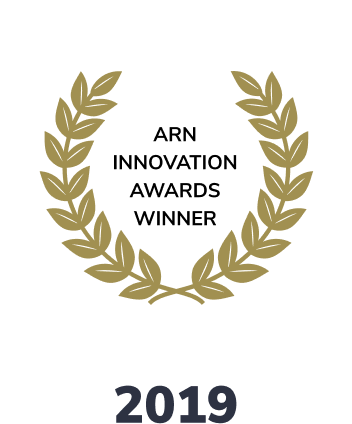 About-Us-ARN-Innov-2019.png