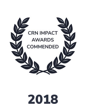 About-Us-CRN-Impact-2018.png