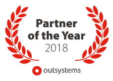 OS-partner-of-the-year-badge-2019@2x-1.png