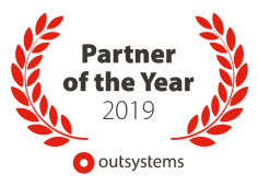 OS-partner-of-the-year-badge-2019@2x-2.png