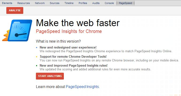 make-the-web-faster.jpg